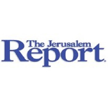 JerusalemReport