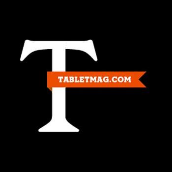 tabletlogo62031