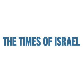 the-time-of-israel