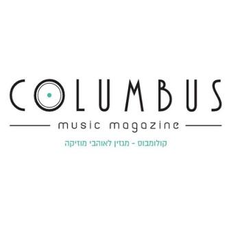 קולומבוס