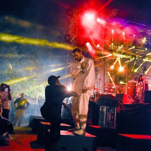 צילום זואי שר